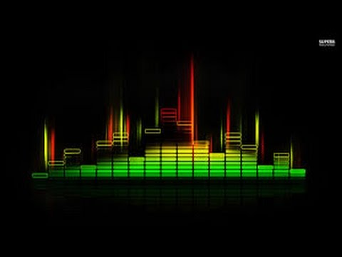 Equalizer+Mp3 Player Volume | Android App