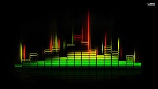 Equalizer+Mp3 Player Volume | Android App Mp3