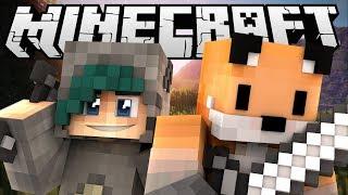 BEST DUO IS BACK! - Minecraft Bedwars