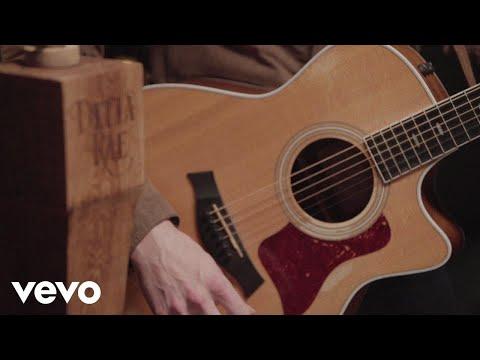 Delta Rae - Seven Bridges Road (Recorded at Blackbird Studios, Nashville)