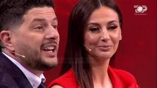 Ami dhe Ermali suprizë për fëmijët që humbën prindërit - Dua të të bëj të lumtur, 6 Mars 2021