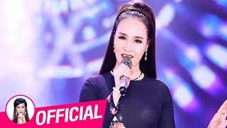 Bài Tango Cho Em - Đào Anh Thư | Nhạc Trữ Tình Hải Ngoại MV HD