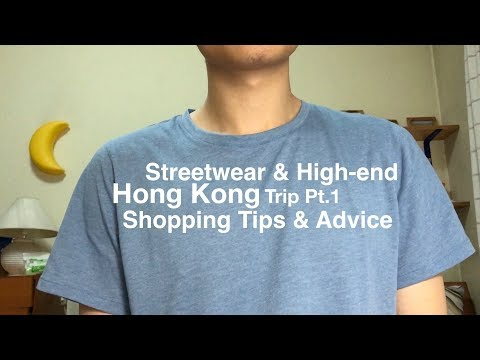 hong-kong-trip-pt.1-streetwear-shopping-tips-&-ideas