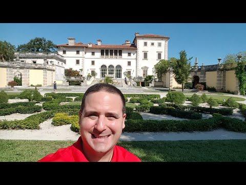 vizcaya-museum-and-gardens,-miami,-florida,-a-special-thank-you!