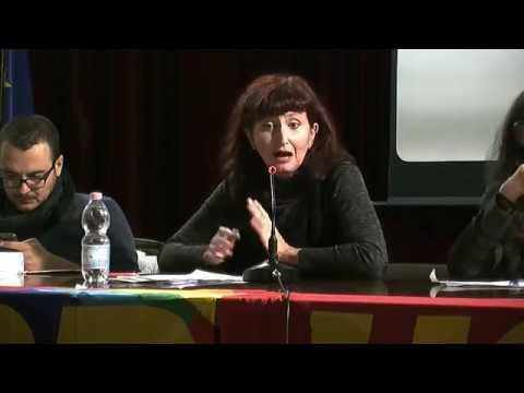 CONVEGNO: ALTERNANZA SCUOLA LAVORO COME CAMBIA LA SCUOLA...
