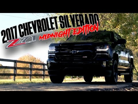 2016 chevy colorado trail boss z71 edition everett wa by erik internet sales manager. Black Bedroom Furniture Sets. Home Design Ideas