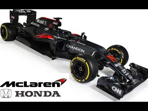 Honda Motors SWOT Analysis, Competitors & USP