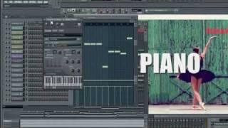 KANYE WEST - RUNAWAY REMAKE BY DJ BUBBO (DOWNLOAD LINK)