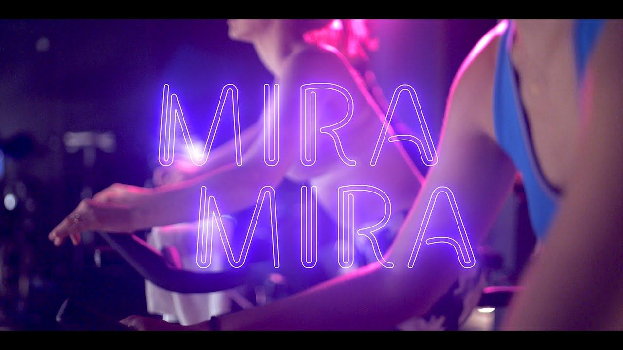Mira mira - Los Músicos de José (Video oficial)