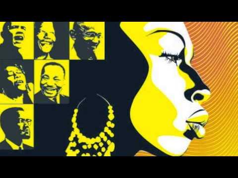 Images - Nina Simone mp3