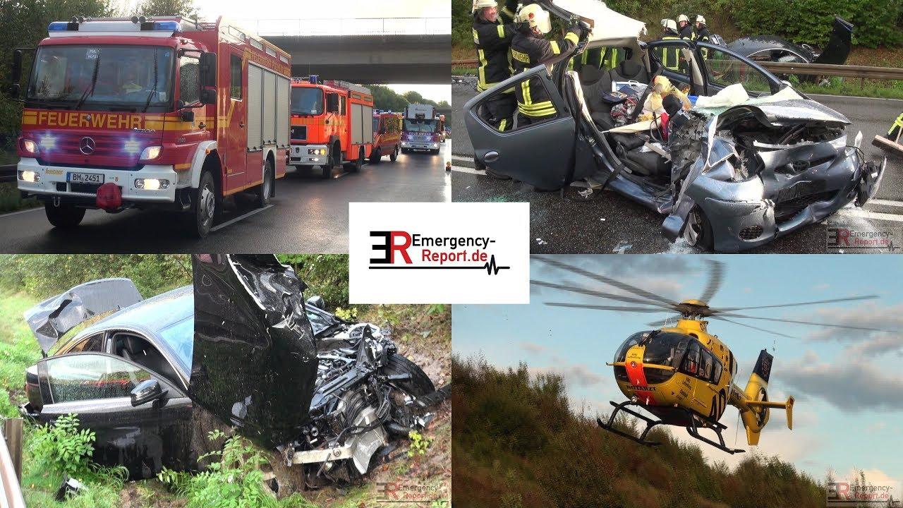 Unfall Pulheim Heute