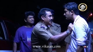 Gambar cover Deivamagal Episode 80, 15/07/13