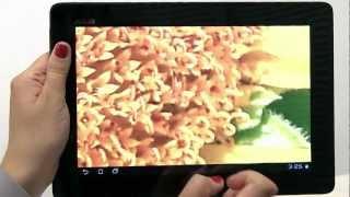 Видеообзор планшета Asus Transformer Pad 300(Цена: http://www.digital.ru/catalog/search/category/planshet_komp/key/Asus+Transformer+Pad+300 Asus EeePad Transformer -- универсальное устройство, ..., 2012-06-04T07:58:49.000Z)