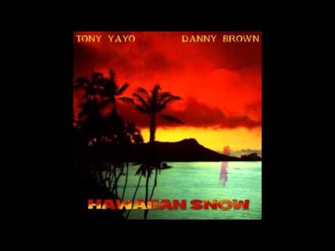 Danny Brown - What up (with Tony Yayo)