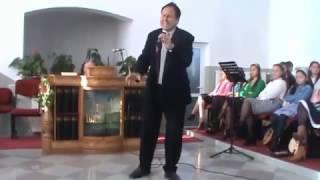 Zapętlaj Marcel Sîmbuan Recitare Poezie crestina  Dragostea lui Dumnezeu (Odă a Iubiri) | MarcelSimbuanOfficial