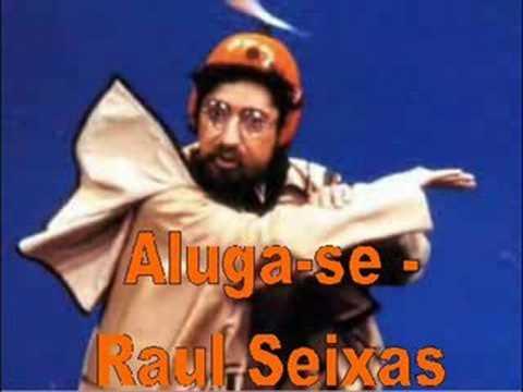 SEIXAS ZUM RAUL PLUNCT BAIXAR PLACT