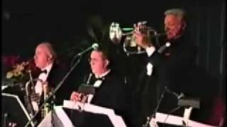 The Jimmy Stahl Big Band with Kathy Troccoli - Silent Night.mov
