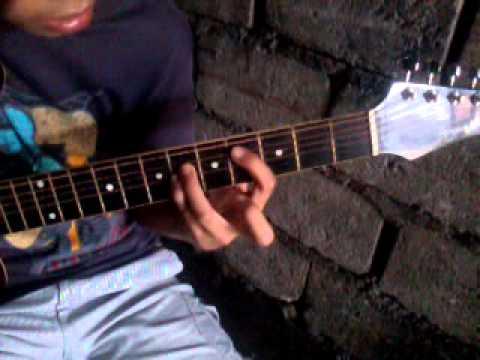 Dahan ( Chords ) - YouTube