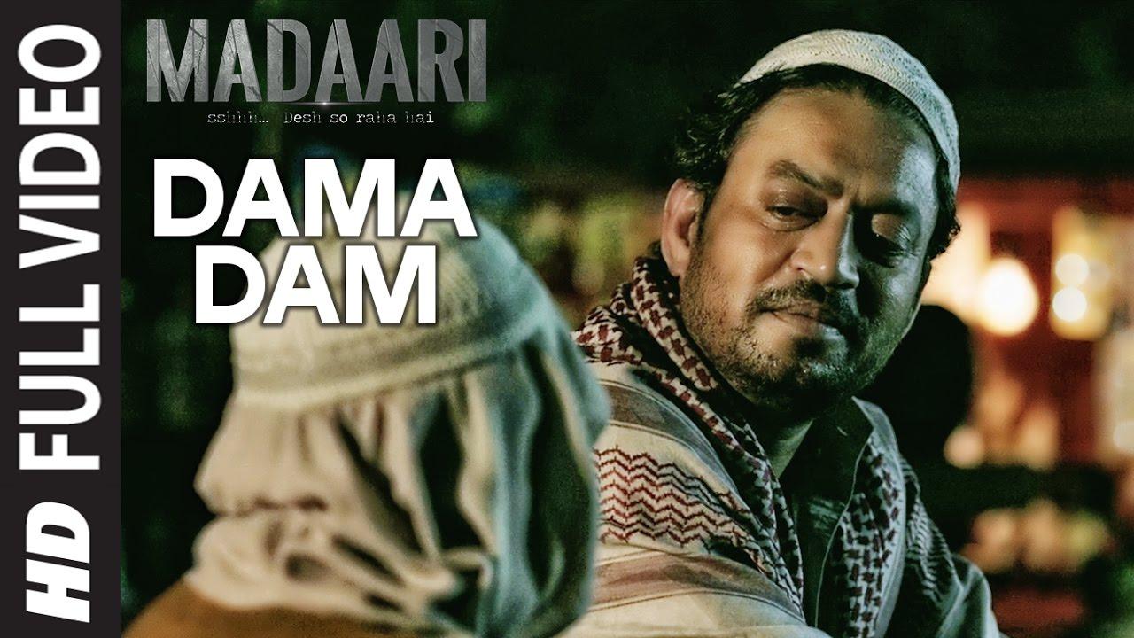 Dam dama dam chilam song mp3 download.