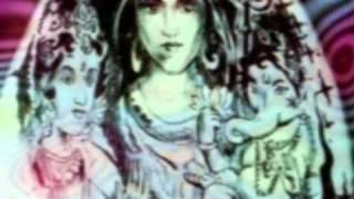 Goa Syndrome - Vimana