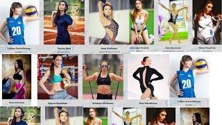 Самые достойные спортсменки Казахстана - Фируза Шарипова, Сабина Алтынбекова, Зарина Дияс и другие
