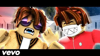 ROBLOX MUSIC VIDEOS 12