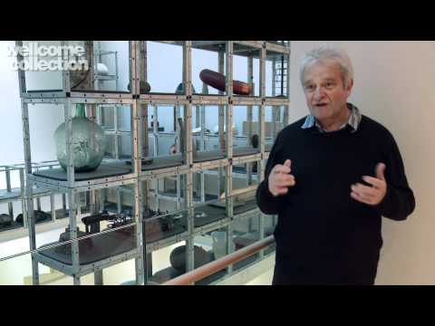 Exchanges at the Frontier: Paul Nurse