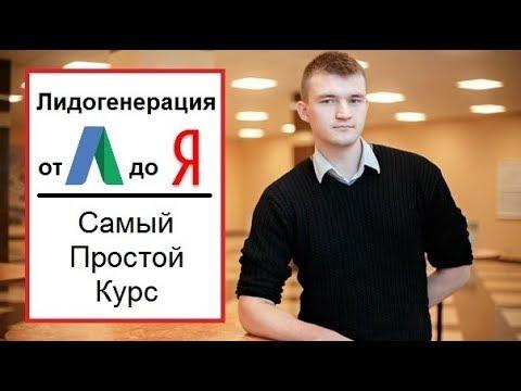 Маркетинг — Википедия