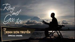 Riêng Một Góc Trời-Trịnh Sơn Truyền