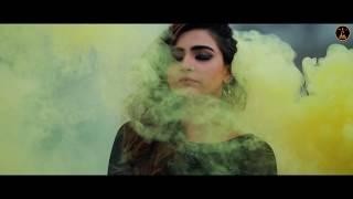 YAAR MANALAN BILAL INAYAT | TEASER | LATEST ROMANTIC SONG 2019 | MALWA RECORDS