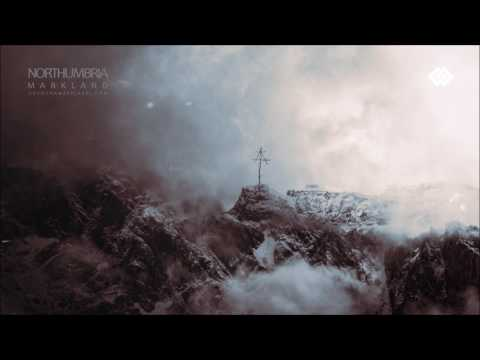 Northumbria - Ostara's Return