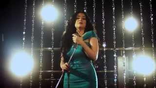 جديد فيديو كليب ياسمينة الشام سارة فرح ياشقيق الروح New Video Clip Sarah Farah YaShaqiq Elroo7