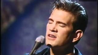Chris Isaak Wicked Game Legenda BR