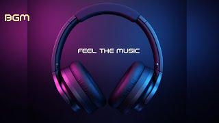 Status Music _ New BGM Ringtone _ Feel The Music _ Be Calm & Be Cool