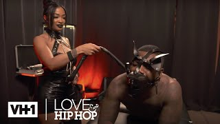 love-hip-hop-hollywood-season-6-official-super-trailer-vh1