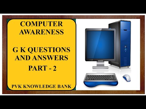 computer-gk-q&a---2/computer-general-knowledge-questions-and-answers/-gk-for-competitive-exams/
