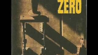 Watch Channel Zero As A Boy video