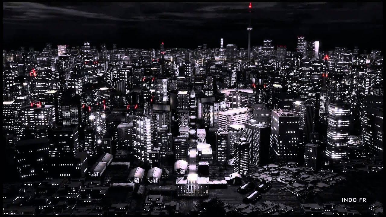 Indochine black city tour teaser 1 youtube indochine black city tour teaser 1 voltagebd Images