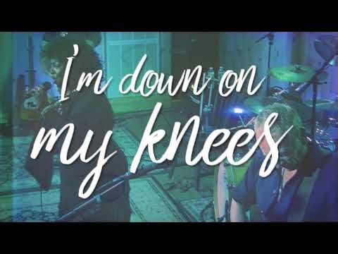 """Delta Deep - """"Bless These Blues"""" (Official Lyric Video)"""