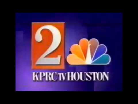 KPRC 2 News Theme 1994(Open,Headlines and Closing)