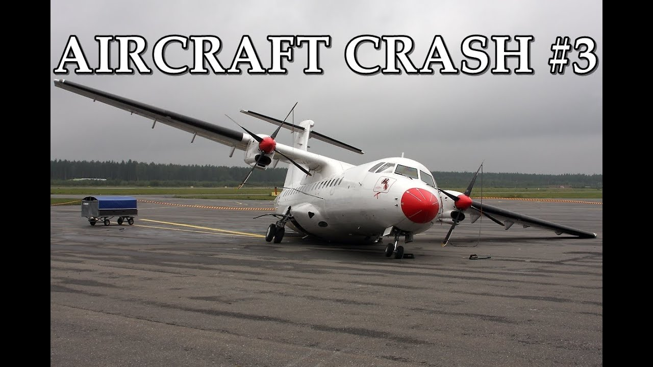 aircraft crash compilation 3 compilation de crash d 39 avion 3 youtube. Black Bedroom Furniture Sets. Home Design Ideas