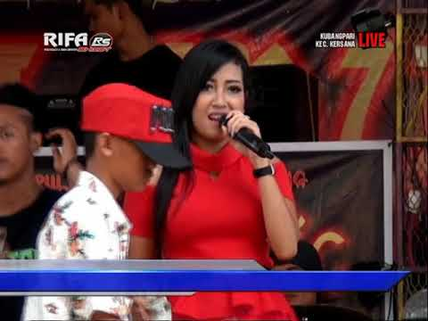 Uci !!! Mati Sedina (Video Original) Versi DJ & Koplo Terbaru 2017 thumbnail