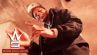 "Smooky MarGielaa - ""Bounce Out"" (Official Music Video - WSHH Exclusive)"