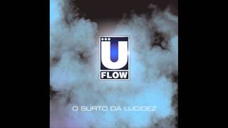 U-FLOW - só pra te provocar (part. Dani Maya) MP3