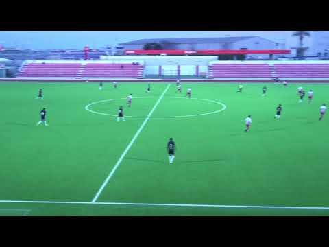 Mons Calpe SC v Gibraltar Phoenix FC 28/03/2018