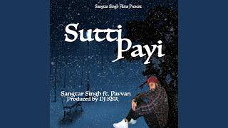 Sutti Payi (feat. Pavvan & DJ KSR)
