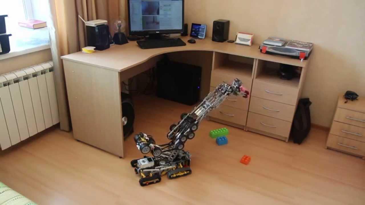 Camera Lego Mindstorm : Camera lego mindstorm ev lego mindstorms ev lego mindstorms nxt