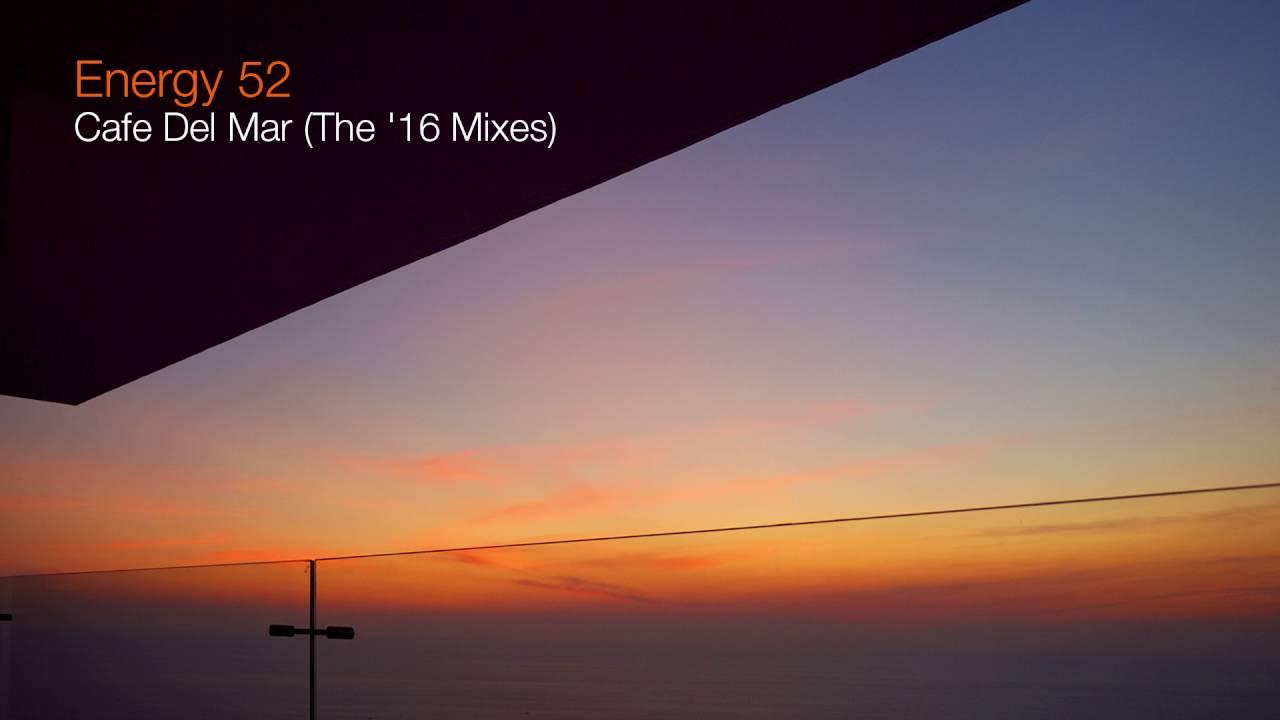 Download Energy 52: Cafe Del Mar (Dale Middleton Remix)