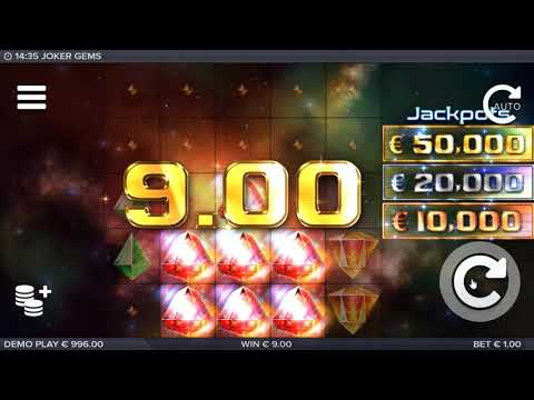 Игровые автоматы клубнички музыка