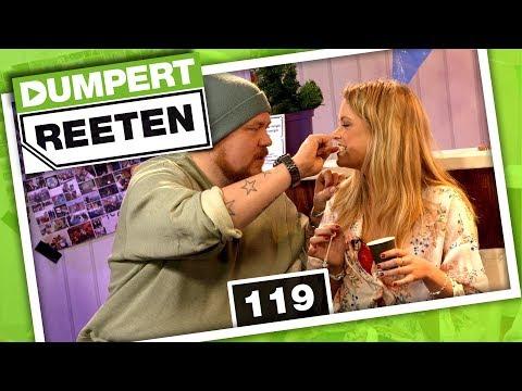 DUMPERTREETEN (119)